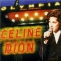 Celine Dion - L'Olympia