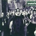 Oasis - D'You Know What I Mean (digipack)