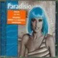Paradisio - L'Album