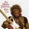 Jimi Hendrix - Radio One
