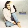 Pam Thum - Feel the Healing