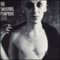 The Smashing Pumpkins - Zero / God / Mouth of Babes