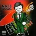 Nate Dogg - G Funk Classics