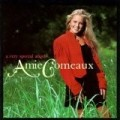 Amie Comeaux - Very Special Angel