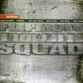 Flipmode Squad - Imperial Album (Clean)