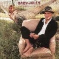 Gary Jules - Greetings From the Side
