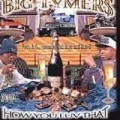 Big Tymers - How You Luv That Vol.2 (1998)