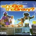 Digital Underground - Who Got the Gravy