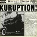 Kurupt - Kuruption