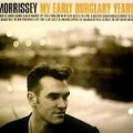 Morrissey - My Early Burglary Years (in'dits+multi Media)