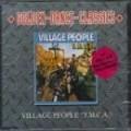 Village People - YMCA
