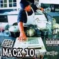 Mack 10 - Recipe