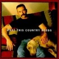 Aaron Tippin - What This Country Needs