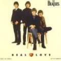 The Beatles - Real Love(usa Gr Boitier)