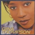 Gina Thompson - Things That You Do