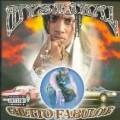 Mystikal - Ghetto Fabulous (prod: Master P)