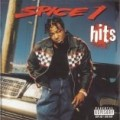Spice 1 - Hits