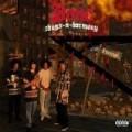 Bone Thugs N Harmony - E.1999 Eternal
