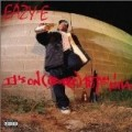 Eazy-E - It's on (Dr Dre) 187um Killa