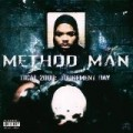 Method Man - Tical 2000 : Judgement Day