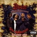 Bone Thugs N Harmony - Collection: Volume One
