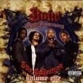 Bone Thugs N Harmony - Collection: Volume One