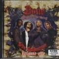 Bone Thugs N Harmony - Collection: Volume 1