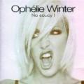 Ophélie Winter - No Soucy