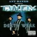 Ant Banks - Derty Werk