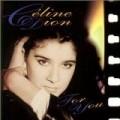 Celine Dion - For You