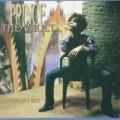 Prince - The Vault... Old Friend 4 Sale