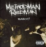 Method Man - Blackout !