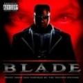 Mystikal - Blade