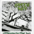 Green Day - 1.039 / Smoothed Out Slappy Hours