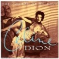 Celine Dion - The Colour Of My Love