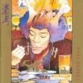 Jimi Hendrix - Voodoo Soup