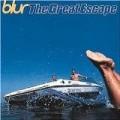 Blur - The Great Escape