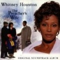 Whitney Houston - Preacher's Wife