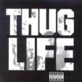 2Pac - Thug Life Vol 1
