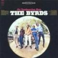 The Byrds - Mr Tambourine Man