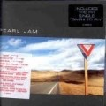 Pearl Jam - Yield - Digipack