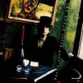Bob Dylan - World Gone Wrong