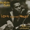 Marvin Gaye - Love Starved Heart (rare Unreleased)