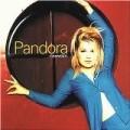 Pandora - Changes (1997)