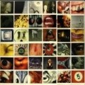 Pearl Jam - No Code - Digipack