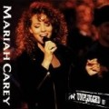 Mariah Carey - MTV Unplugged E.P.