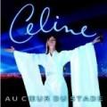 Celine Dion - Au coeur du stade