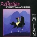 Christina Aguilera - Reflection ('Mulan')