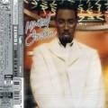 Montell Jordan - Get It on Tonight (Bonus CD)