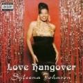 Syleena Johnson - Love Hangover